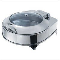 Electrical Round Chafer