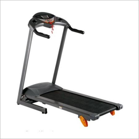 Cruze Domestic Fitness Treadmills