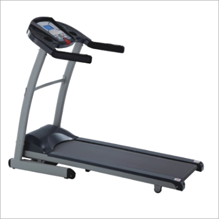 Cruze DC Treadmills CFT 3535 Longer