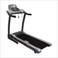Cruze DC Treadmills
