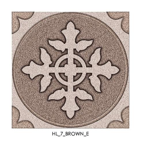 Chocolate Brown Ceramic Floor Tiles Chocolate Brown Ceramic Floor