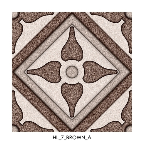 Chocolate Brown Floor Tiles Chocolate Brown Floor Tiles Exporter
