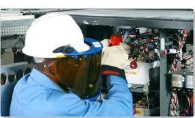UPS Repairing & Service