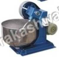 Atta Mixer