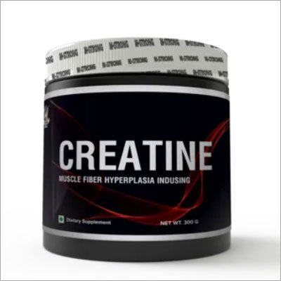 Sports Nutrition & Gym Supplements