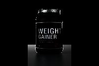 Weight Gainer Nutrition