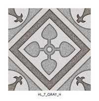 Premium Gray Floor Tiles