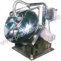 Namkeen Mixer Machine