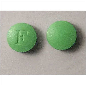 Ferrous Gluconate Tablets