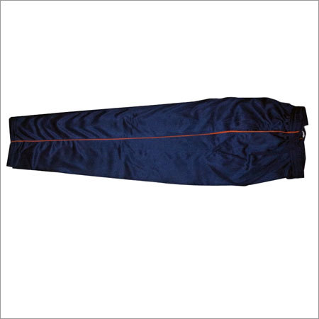 School Uniform Track Pants
