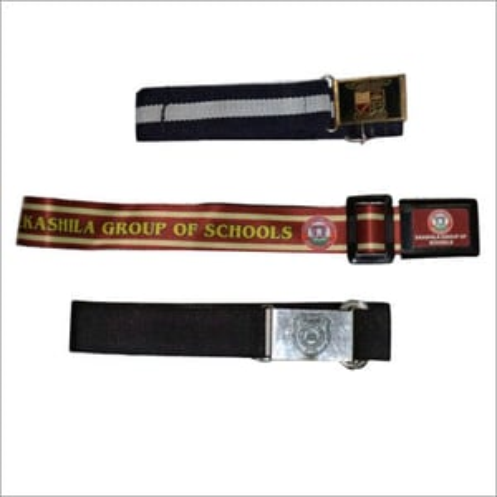 School Belt Niwar