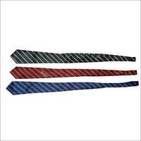 Plain School Ties