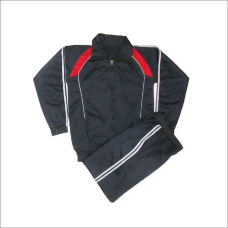 School Sport Tracksuits