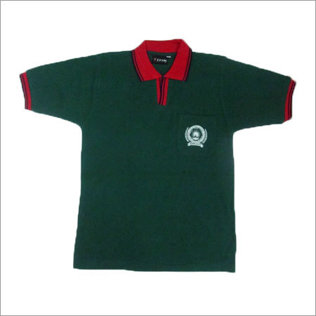 Primary School T Shirts