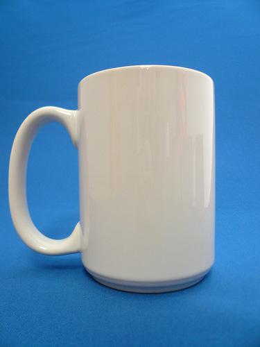 Beer Mug Ceramic