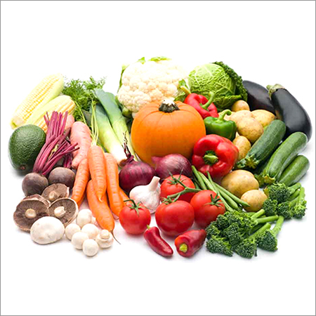 Exotic Vegetables Suppliers, Exotic Vegetables Exporters