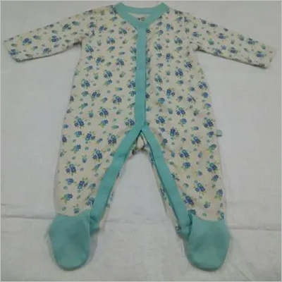 Sleep Suits