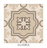 Ivory Floor Tiles For Living Room