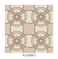 Ivory Floor Tiles For Office