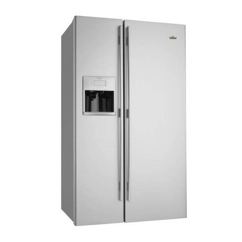 Frost-Free Refrigerator (700 Liter)