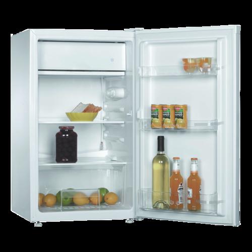 110 Liter Mini Refrigerator