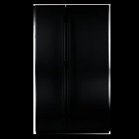 700 Liter Refrigerator