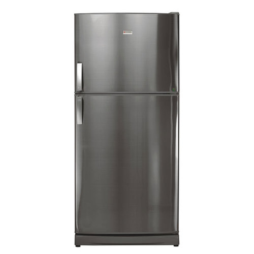Top Freezer Refrigerator 522 Liter
