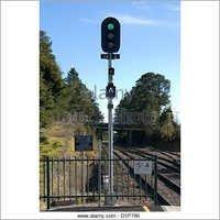 Cls Signal Post