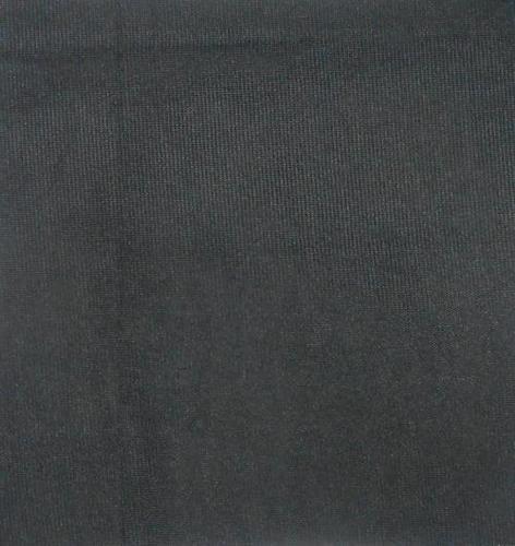 Polibrite 6.25 Mtr