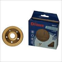Diamond Grinding Disc