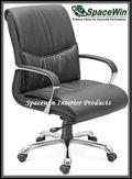 Rexin Chair