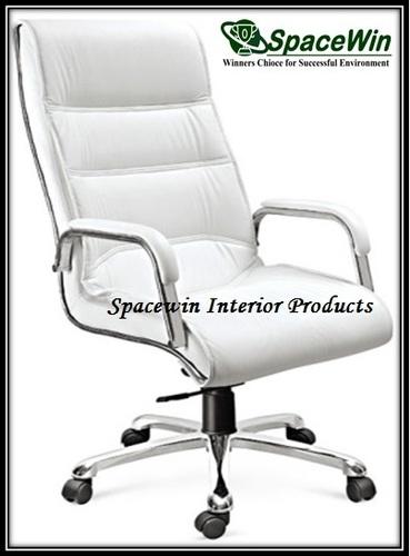 CEO Chair