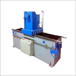 Knife Grinder Machine