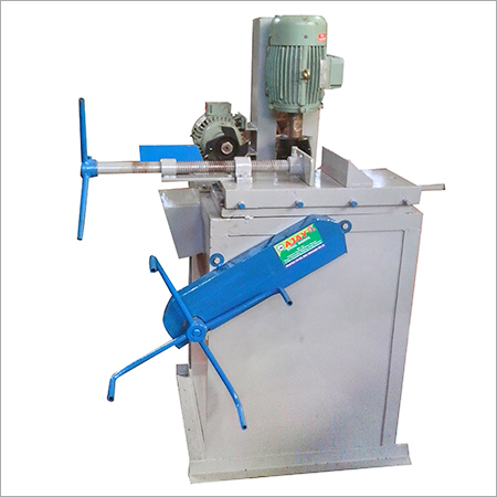Jointer Machine