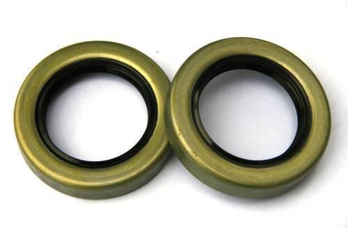 Metallic Oil Seals