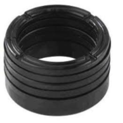 Chevron Packing Seal Kit
