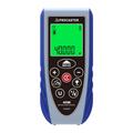 Laser Meter CA640