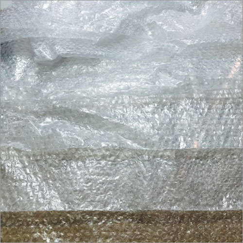 Air Bubble Packaging Materials