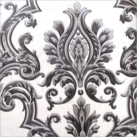 Designer Custom Wallpaper Manufacturerdesigner Custom Wallpaper