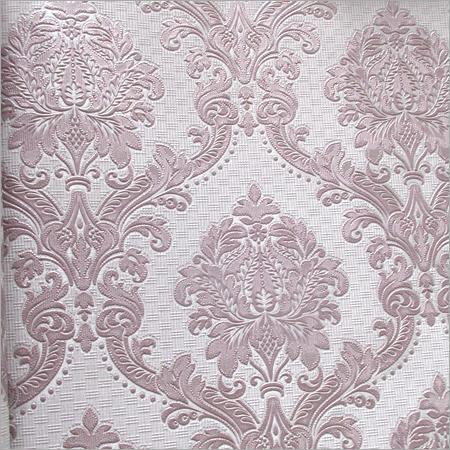 Designer Floral Print Wallpapers Manufacturerdesigner Floral Print