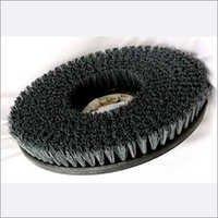 Floor Abrasive Filament Brushes