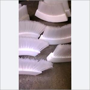 Custom Industrial Brushes