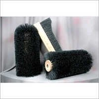 Can Scrubber Brushes