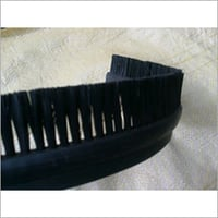 Belt Brushes
