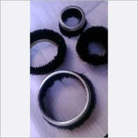 Nylon Cup Roller Brushes
