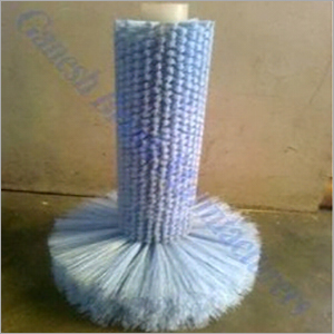 Multi Purpose Cleaning Brushes