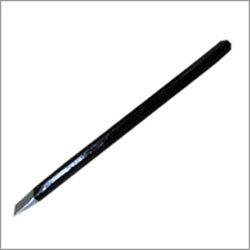 Agricultural Crowbar Tool