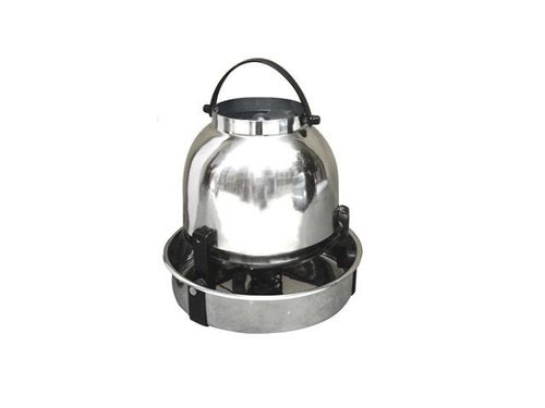 Medical Stainless Steel Products