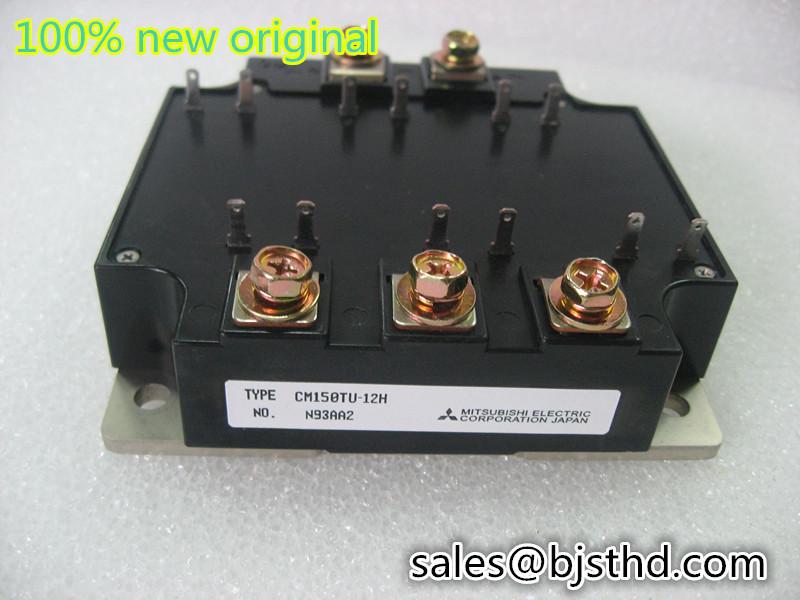 MITSUBISHI IGBT MODULES PM800HSA120