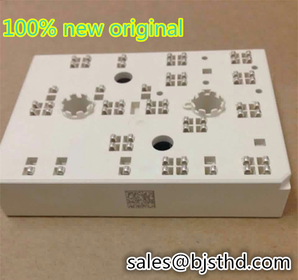 SEMIKRON IGBT Module